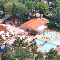 Camping-charmilles-fouras