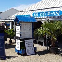 LeDelphin
