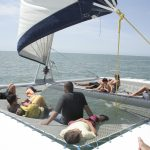 filet-catamaran