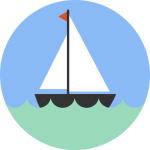 Reservation-catamaran-Kapalouest