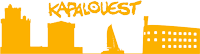 Kapalouest, offshore sailing trips for all La Rochelle