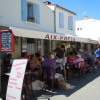 aix-press-restaurant-ile-aix
