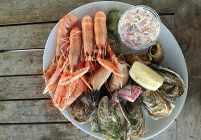 assiette-fruits-de-mer