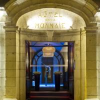 hotel-la-monnaie-la-rochelle