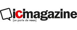 logo-ici-magazine