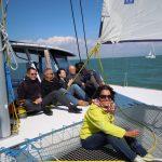matinee-découverte-catamaran-Kapalouest