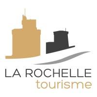 office-de-tourisme-la-rochelle