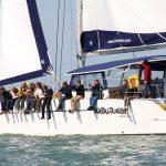 promenade-en-mer-la-rochelle-catamaran
