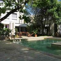 residence-france-hoteliere-la-rochelle