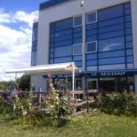 sextant-restaurant-la-rochelle