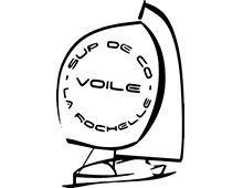 sup-de-co-voile-la-rochelle