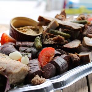buffet-charentais-1