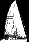 maxi-catamaran-kapalouest