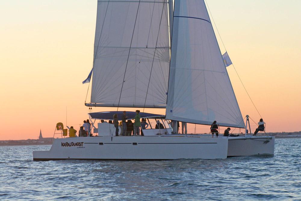promenades-en-mer-catamaran-la-rochelle