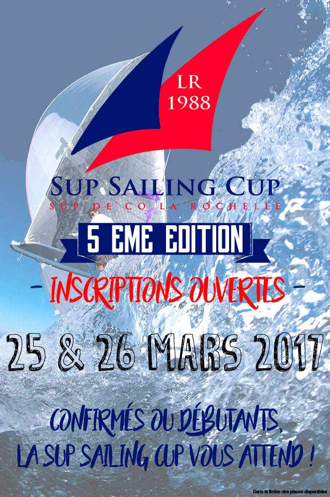 sup-sailing-cup