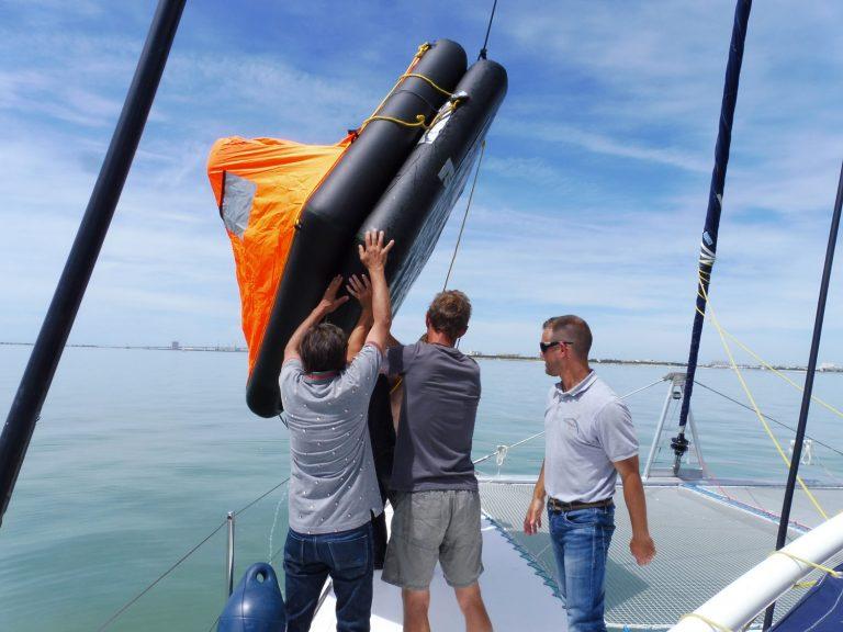 evacuation-bateau