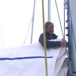 grand voile kapalouest