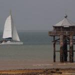 croisière catamaran la rochelle kapalouest