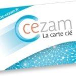 partenaire CEZAM NA