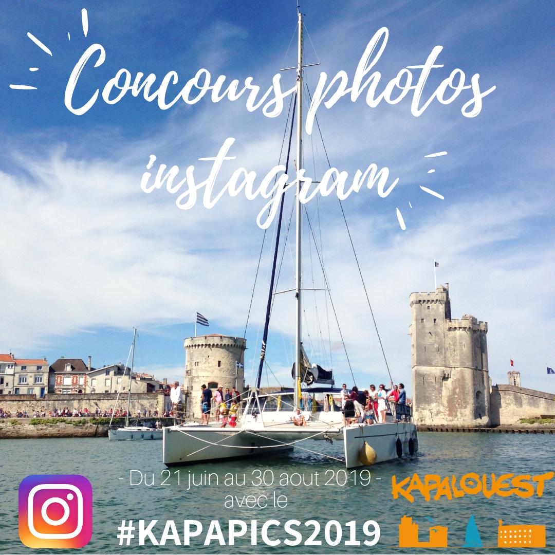 concours photo kapalouest 2019