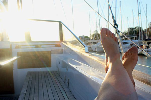 nuit-a-bord-voilier-marathon-la-rochelle