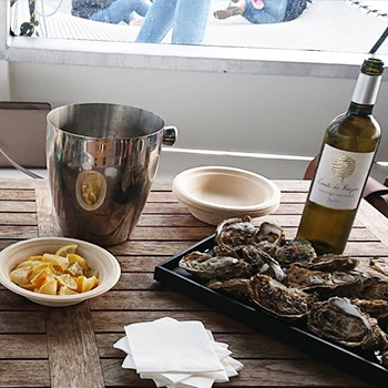 degustation-huitres-mer-350.png