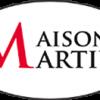 logo martius