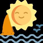 sunny-morning